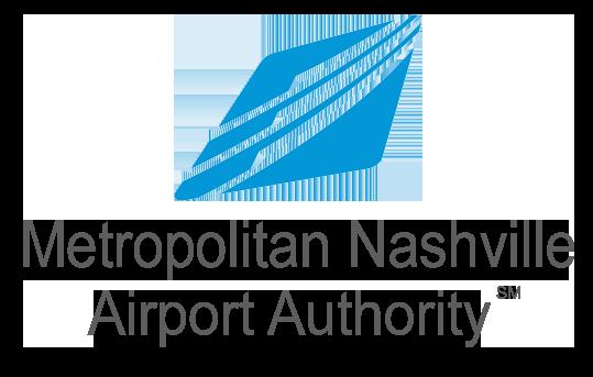 MNAA Logo blue