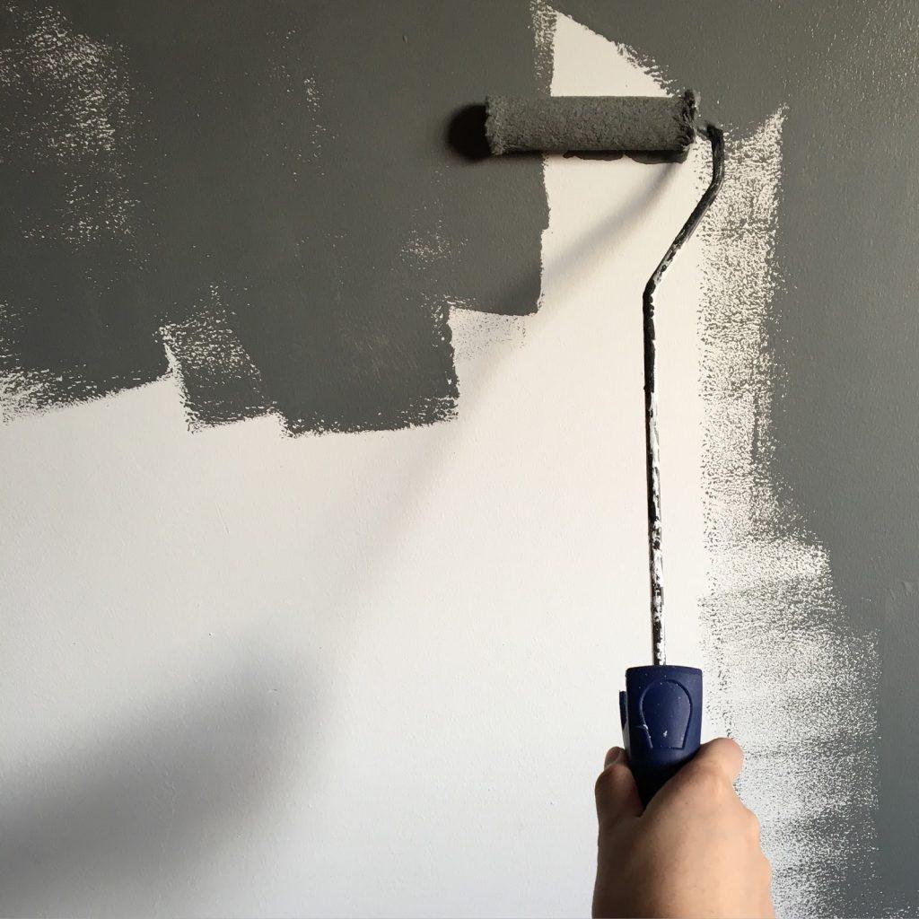 kpc commercial painting service nashville